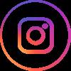 Vient voir mon Instagram