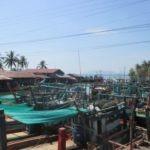 ile aux lapins cambodge
