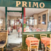 restaurant primo paris 4