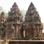 temple ankor