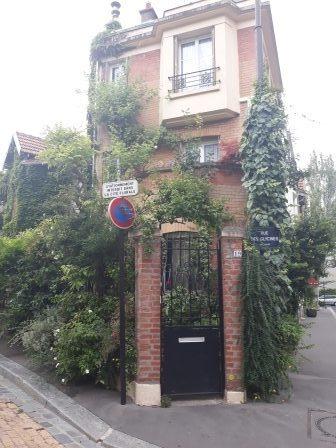 cité florale paris 13