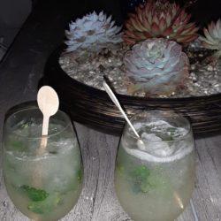 boire un verre à miami beach