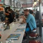 11th street diner miami beach