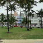 lummus park plages de miami beach cocochassetou