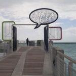 south park pier miami