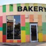 zak the baker