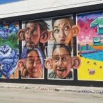Sipros street art wynwood10_105357