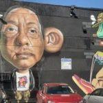 Sipros street art wynwood