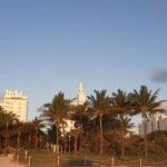 plages de miami beach cocochassetou