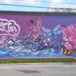 street art wynwood