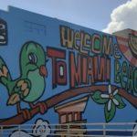 road trip miami  & Keys