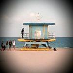 Voyage Miami & Keys