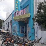 tropic cinema key west